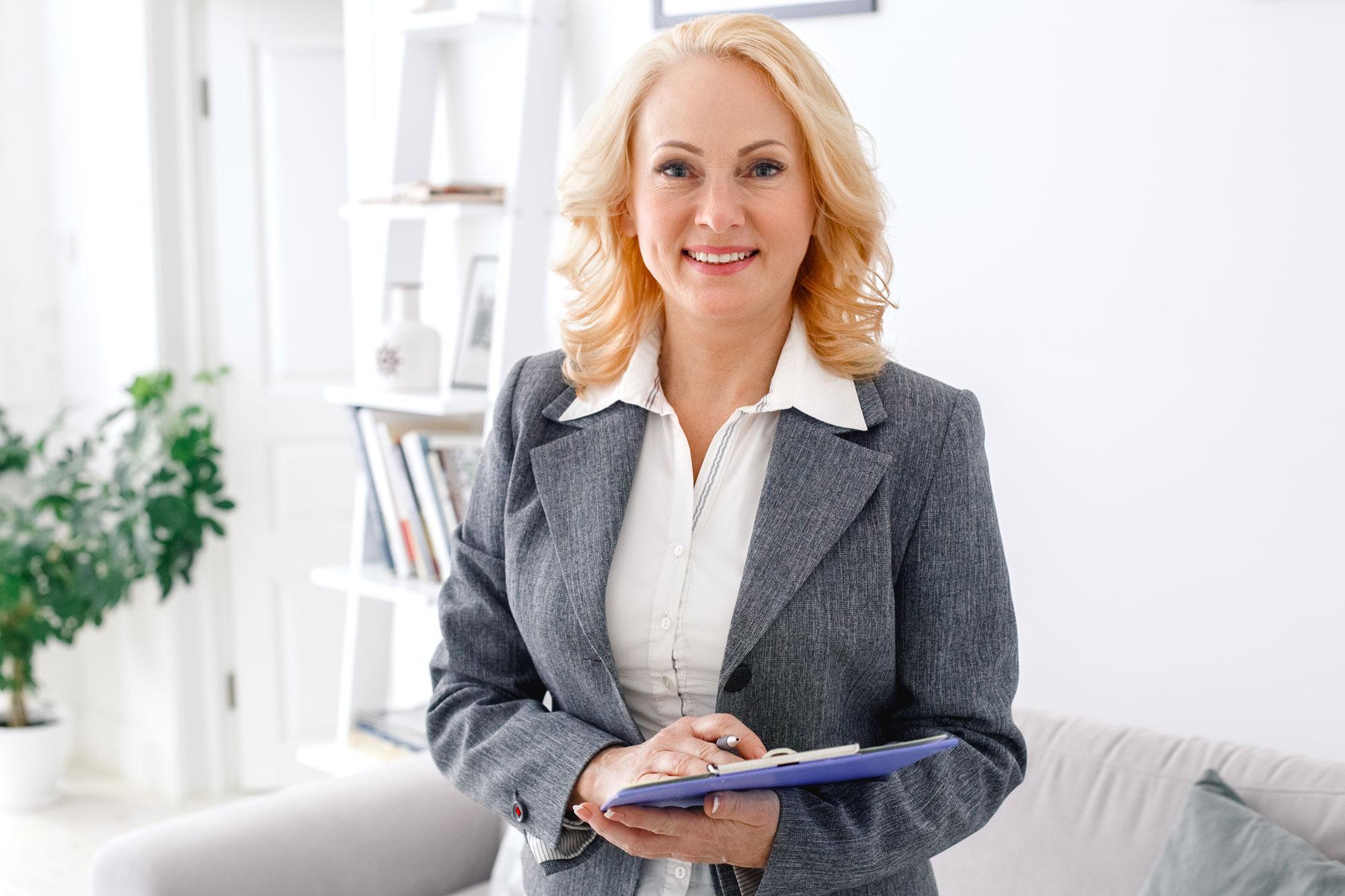 Behavior Consultation Services